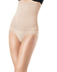 Spanx now available at Turn Her Style