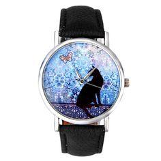 $1.52 (Buy here: https://alitems.com/g/1e8d114494ebda23ff8b16525dc3e8/?i=5&ulp=https%3A%2F%2Fwww.aliexpress.com%2Fitem%2FD6li-Watch-Women-Cartoon-Black-Cat-Animal-Pattern-Luxury-PU-Leather-Band-Analog-Quartz-Vogue-Wrist%2F32611361571.html ) Cat Pattern PU Leather Band Analog Quartz Vogue Wrist Watch Women watches relogio feminino hour for just $1.52