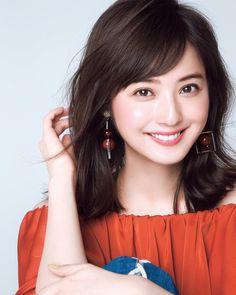 nozomi sasaki at DuckDuckGo Pretty Asian Girl, Beautiful Asian Girls, Japanese Beauty, Asian Beauty, Prity Girl, Cute Japanese Girl, Asian Celebrities, Japan Girl, Photos Of Women