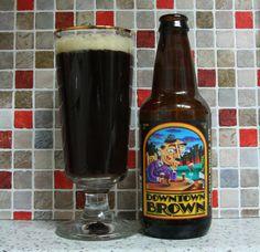 살찐돼지의 맥주광장 :: '브라운 에일'의 검색결과