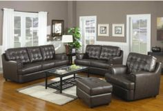 Hugo 4-Pc Tufted Leather Sofa Set by Coaster by Coaster Furniture, https://www.amazon.com/dp/B0052C3BP2/ref=as_li_ss_til?tag=howtobuild005-20=0=0=as4=B0052C3BP2=0WWJBXCAWBRQD2SRDWQQ