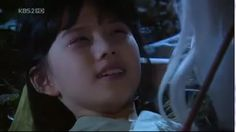 junghyeon pledis girl trainee