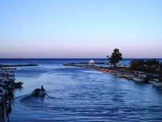 Property For Sale classifieds: AFFORDABLE paradise in Crete Islan Crete Island, Greece Islands, Free Ads, Property For Sale, Paradise, Real Estate, Water, Outdoor, Gripe Water