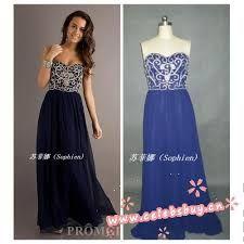 Resultado de imagen para prom dress we heart it