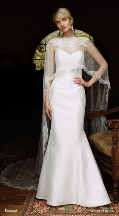 Mermaid Wedding Dresses : The epitome of timeless elegance and sophistication with a modern twist this fu
