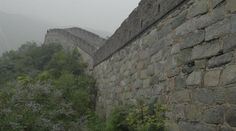 Videos » The Great Wall