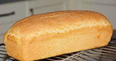 Bread Dough Recipe, Bread Bun, Food And Drink, Cooking Recipes, Pains, Kitchens, Brot, Recipies, Chef Recipes
