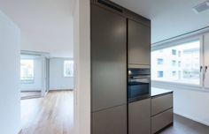 Moderne 3.5 Zimmer Wohnung, Rümlang, https://flatfox.ch/de/5039/?utm_source=pinterest&utm_medium=social&utm_content=Wohnungen-5039&utm_campaign=Wohnungen-flat