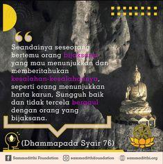 Buddhism, Religion, Wisdom, Teaching, Education, Onderwijs, Learning, Tutorials