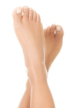 FAQ- Why did my fungal toenails come back after they werecured? #LaserSurgeryHealsFootConditions