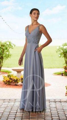 Bridesmaid Dresses, Wedding Dresses, Bridal, Formal Dresses, Style, Party, Fashion, Bridesmade Dresses, Bride Dresses