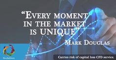 Stocksforex (@StocksForex_com)   Twitter