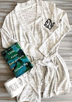 Best (Monogrammed!) Bathrobes for Women. Bata ShoesBath Robes ... 62bff24be