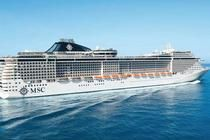 Western Mediterranean Cruises | Cruiseabout guarantees you the best cruise deals, or you sail free