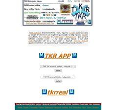 banjozsef.hu-20190521 #tkrstore #tkrmédia #tkrmobil #tkrexpress #tkrfreeshop #tkrworld #tkrlink #tkrreal #tkrinfo #tkrapp #tkr10 #tkrpédia #szoftver #rendszer #cégirányítás #személyvédelem #testőr #vagyonőr #személymenedzselés #egészségmenedzselés #tkronline #TKR #Bjsoft #tkrpláza Personal Care, Marketing, Store, Self Care, Personal Hygiene, Larger, Shop