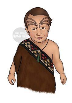 Polynesian Art, Digital Portrait, Kos, Art Inspo, Disney Characters, Fictional Characters, Portraits, Disney Princess, Drawings