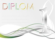 Diplom DP33