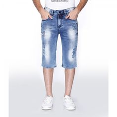 Buy Jack & Jones Men Casual Jeans Online at cheap prices from ...