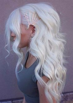 41 creative exposed bobby pin hairstyles: how to use bobby pins . 41 creative exposed bobby pin hairstyles: how to use bobby pins … – hairstyles – Pigtail Hairstyles, Bobby Pin Hairstyles, Headband Hairstyles, Braided Hairstyles, Wedding Hairstyles, Beach Hairstyles, Men's Hairstyle, Hairstyles Haircuts, Hair Scarf Styles