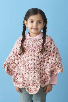 1419 Besten Häkeln Bilder Auf Pinterest In 2018 Blankets Crochet