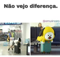 Perverted BTS images and the like - Chapter Zboczone zdjęcia BTS i tym podobne – Rozdział 10 Hello. Here you will find many strange and psychic pictures and many other things. BTS psychophanks are paradise for you. Bts Memes, Bts Meme Faces, Funny Memes, Hoseok Bts, Bts Bangtan Boy, Bts Jimin, Foto Bts, Min Yoonji, Bts Imagine