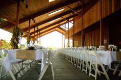Powell Gardens, Barns, Missouri, Conference Room, Wedding Ideas, Elegant, House, Furniture, Home Decor