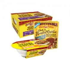 $0.60 off THREE Old El Paso products, Click and Share Your Coupon Discoveries to all your Friends « Coupon Seconds