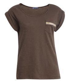 Spécial Soldes : Tee-shirt Petit Bateau
