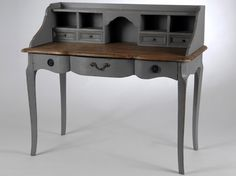 C'est décidé, cette année on profite des fêtes de Noël pour s'acheter un beau meuble !...
