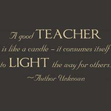 best inspiring quotes for teachers images teacher quotes