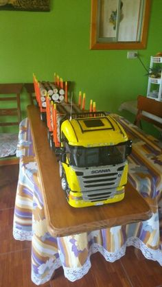 Otro g400 made in chile Wood Projects, Chile, Trucks, Mini, Wooden Truck, Truck, Wood Working, Chili