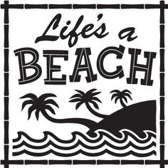 Like this wall decor going to redo the girls room with a beach theme Surf Bedroom, Beach Room, Beach Themes, Surfing, Wall Decor, House Design, Children, Life, Bedroom Ideas