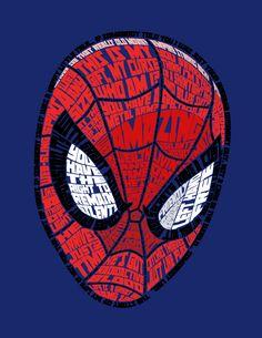 spider-man | Tumblr