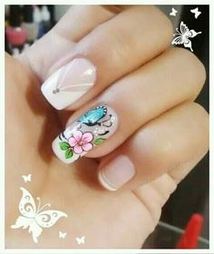 Pedicure, Acrylic Nails, United Nations, Blog, Beauty, Finger Nails, Toe Nail Art, Best Nails, Gel Acrylic Nails