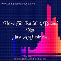 Online Marketing Companies, Digital Marketing Services, Multimedia, Ads, Business, Store, Business Illustration