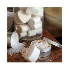 Deodorantit - Vartalo - Kauneus Feta, Cheese