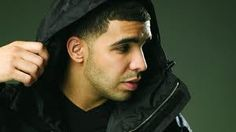 Happy May! Check out Playlist of the Day for May 1, 2013 inspired by Drake, also with tracks by Akon, Big Sean, Jay-Z, Pharrell, T.I., Wiz Khalifa, Wale, and many many more...        May I Drake 'Em  http://www.playlist.com/playlist/23928718603
