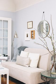Beige pretty: http://www.stylemepretty.com/living/2015/07/08/the-prettiest-sofas-ever/