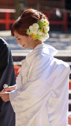 京都の結婚式場・ウェディングなら北山ル・アンジェ教会|ブログ