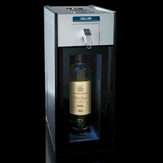 Shop the one Wine System at skybarhome.com.