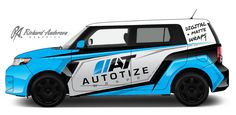 Van Signage, Truck Lettering, Racing Car Design, Vehicle Signage, Car Stickers, Car Decals, Car Signs, 2016 Cars, Van Wrap