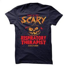Respiratory Therapist - #tshirt men #oversized hoodie. I WANT THIS => https://www.sunfrog.com/LifeStyle/Respiratory-Therapist-67336579-Guys.html?68278