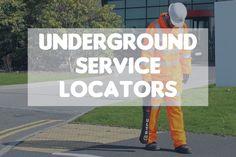Underground Service Locators https://www.test-equipment.com.au/cable-locators/underground-service-locator/