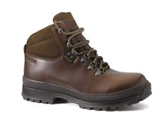 Brasher Hillmaster II GTX Womens Hiking Boot - Robin Elt Shoes  http://www.robineltshoes.co.uk/store/search/brand/Brasher-Ladies/ #Autumn #Winter #AW13