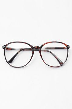 11f34b97e52b1 Online Shop 2015 New Brand Fashion Glasses Frame Oculos De Grau Femininos  Round Computer Vintage Eyeglasses Optical Frame Spectacle