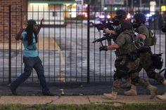 A Ferguson © Whitney Curtis