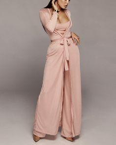 a6a0756d4a6 Flirtyfull God Bless This Mess Pink Set ( 3pcs) Kids Outfits