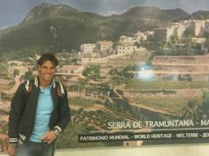 Travelling to Monte Carlo | April 2014