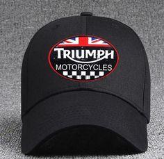 999967576 8 Best Hats images in 2016 | Hats, Baseball hats, Sports baseball