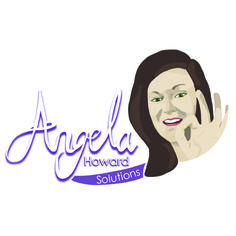Hand drawn and digitally worked logo design for a local Bournemouth business. For details regarding our services: www.kealasstudio.com